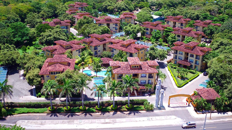 contact us the oaks condos tamarindo real estate vacation rentals